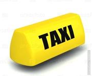 Такси города Актау,  по Мангистауской области,  Аэропорт-город-аэропорт