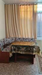 3 комнатная квартира 14 микрорайон 3 дом 1 этаж набережная 4 спальных  - foto 5
