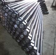 Фундаментные болты анкерные М 24*1250мм тип 1.1