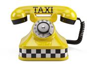 Такси по городу и за пределами города. - foto 0