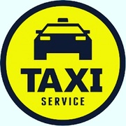 Такси по городу и за пределами города. - foto 3