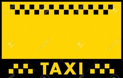 Трансфер из аэропорта Актау до центра города. - main
