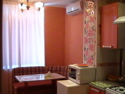 Сдаю  1-2-х комнатные квартиры в  г. Актау с видом на море,  7-9-14 мкр - foto 0