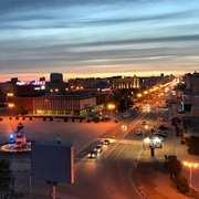 Евроремонт. Центр Набережная. площадь Астана - foto 12